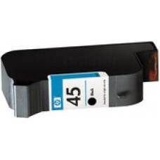 Картридж для принтера HP 45 (51645AE)
