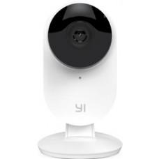 IP-камера Xiaomi YI Home Camera 2