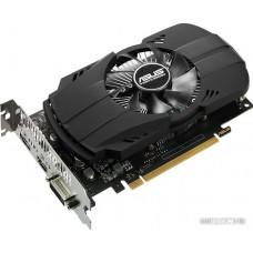 Видеокарта ASUS Phoenix GeForce GTX 1050 2GB GDDR5 [PH-GTX1050-2G]