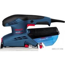 Виброшлифмашина Bosch GSS 23 AE Professional (0601070721)