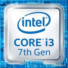 Процессор Intel Core i3-7100 (BOX)
