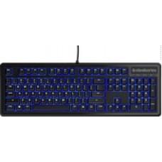 Клавиатура SteelSeries Apex 100