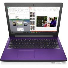 Ноутбук Lenovo IdeaPad 310-15IAP [80TT002JRA]