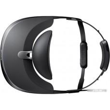 Индивидуальный 3D-дисплей Sony HMZ-T3