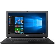 Ноутбук Acer Aspire ES1-533-C4PM [NX.GFTEU.029]