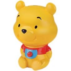 Увлажнитель воздуха Ballu UHB-270 Winnie-the-Pooh
