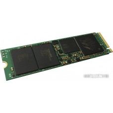 SSD Plextor M8PeGN 1TB [PX-1TM8PeGN]