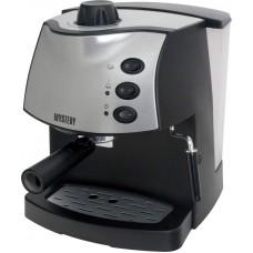 Рожковая кофеварка Mystery MCB-5110
