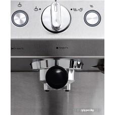 Рожковая кофеварка Kitfort KT-701