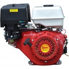 Бензиновый двигатель Skiper 188 FE