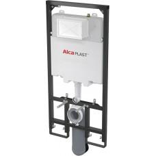 Инсталляция для унитаза Alcaplast A1101/1200