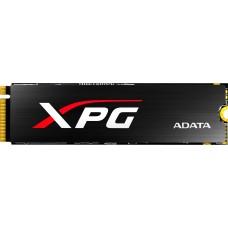 SSD A-Data XPG SX8000 M.2 2280 256GB [ASX8000NP-256GM-C]