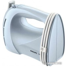 Миксер Philips HR1464/30
