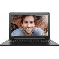 Ноутбук Lenovo IdeaPad 310-15IAP [80TT001URA]