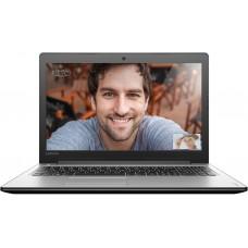 Ноутбук Lenovo IdeaPad 310-15IAP [80TT0020RA]