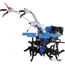 Мотокультиватор Brado BD-850 с колесами 5.00-12