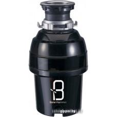 Измельчитель пищевых отходов Bone Hammer BH81
