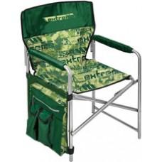 Кресло Nika складное [КС2]