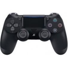 Геймпад Sony DualShock 4 v2 (черный) [CUH-ZCT2E]