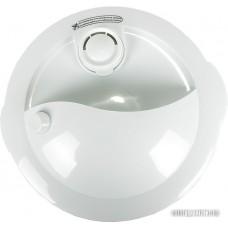 Мультиварка Lumme LU-1444 (белый/сталь)