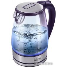 Чайник Home Element HE-KT-150 (индиго)