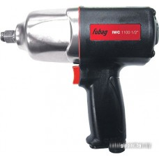 Пневматический гайковерт Fubag IWC 1100 1/2 [100220]
