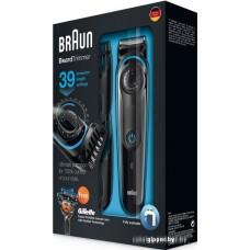 Машинка для стрижки Braun BT3040