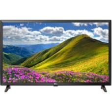 Телевизор LG 32LJ610V