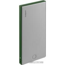 Портативное зарядное устройство Rombica NEO NS100G (зеленый)