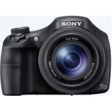 Фотоаппарат Sony Cyber-shot DSC-HX350