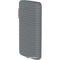 Портативное зарядное устройство Rombica NEO ES100