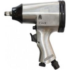 Пневматический гайковерт Fubag PW312 1/2 [100109]