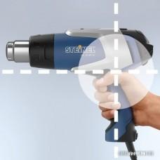 Промышленный фен Steinel HL 2020 E