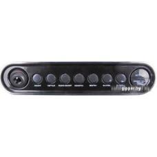 Радиочасы Ritmix RRC-1295