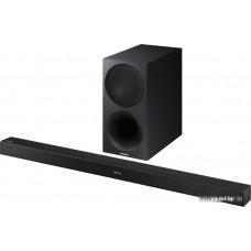 Звуковая панель Samsung HW-M450
