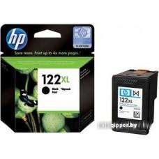 Картридж для принтера HP 122XL (CH563HE)