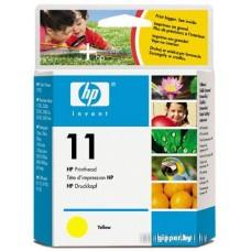 Картридж для принтера HP 11 (C4813A)