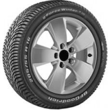Автомобильные шины BFGoodrich g-Force Winter 2 185/60R15 88T