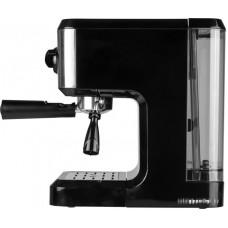 Рожковая кофеварка Normann ACM-425