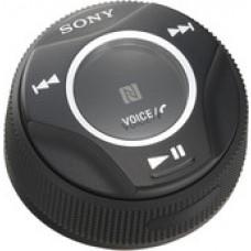 Универсальный пульт ДУ Sony RM-X7BT