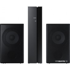 Набор акустики Samsung SWA-9000S