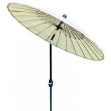 Садовый зонт Garden4you 11811