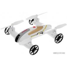 Квадрокоптер Syma X9S