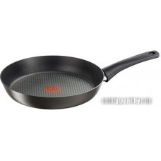 Сковорода Tefal Chef C6940602