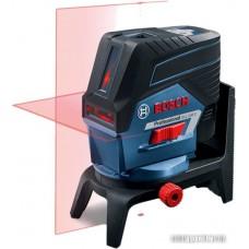 Лазерный нивелир Bosch GCL 2-50 C Professional (со штативом BT 150) [0601066G02]