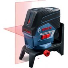 Лазерный нивелир Bosch GCL 2-50 C Professional (с креплением BM 3) [0601066G03]