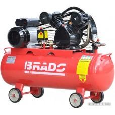 Компрессор Brado IBL2070A