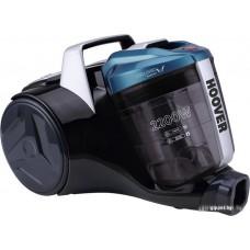 Пылесос Hoover Breeze BR2230 019