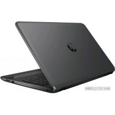 Ноутбук HP 15-bs548ur [2KH09EA]