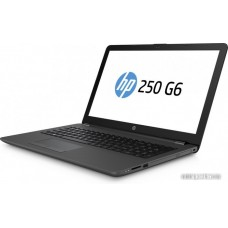 Ноутбук HP 250 G6 [1WY15EA]